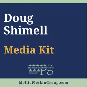 Doug Shimell