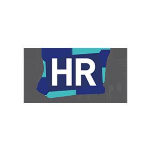 PHRA logo