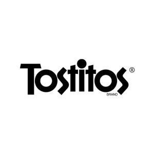 Tostitos logo