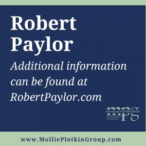 robert paylor direct site link